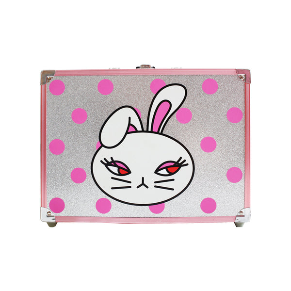 Shushu Kids Cosmetic Bag Set