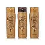 Theia Oriental Herbal Detox Body Cleanser & Lotion Set