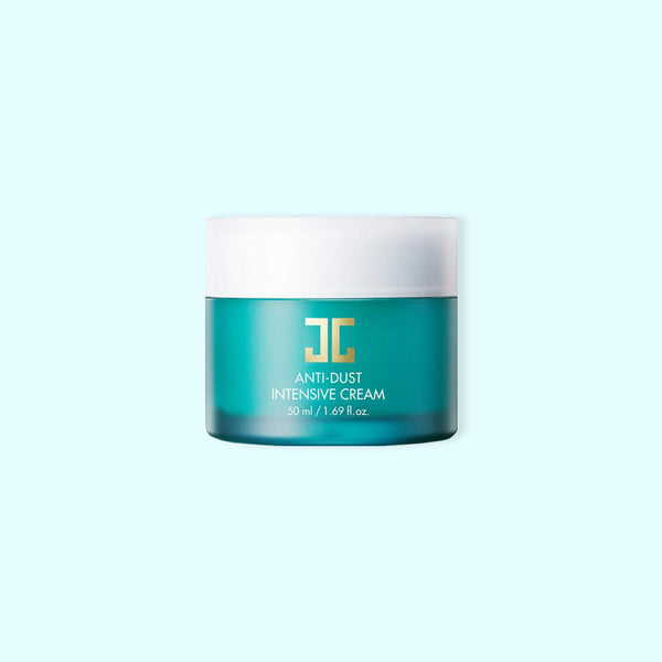 Anti Dust Intensive Cream
