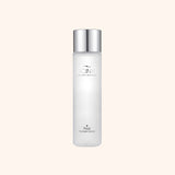 First Treatment Essence<br><b>Buy 1 Get 1 FREE</b></br>