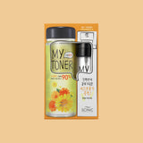 My Toner<br><b>Buy 1 Get 1 FREE</b></br>