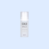 Super+ O2 BB Cleanser