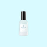 True Water Deep Serum