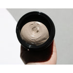 Pore-Tightening Pearl Clay Mask