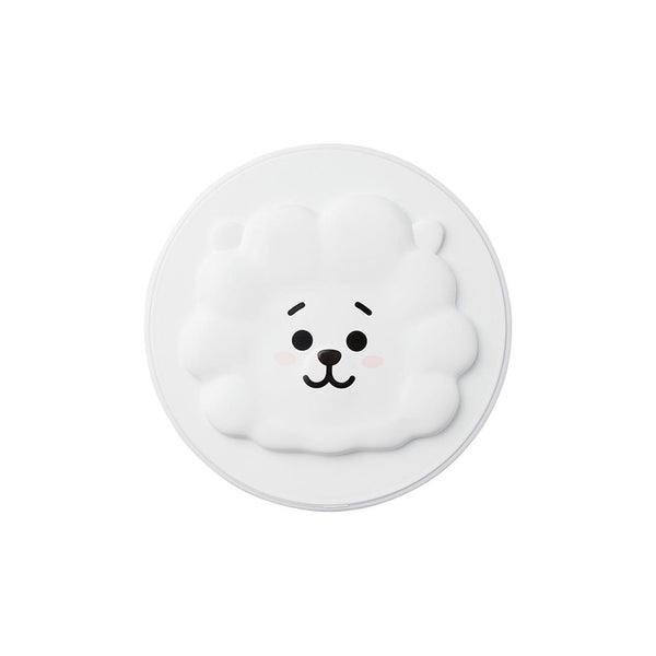 VTXBT21 Real Wear Cover Cushion