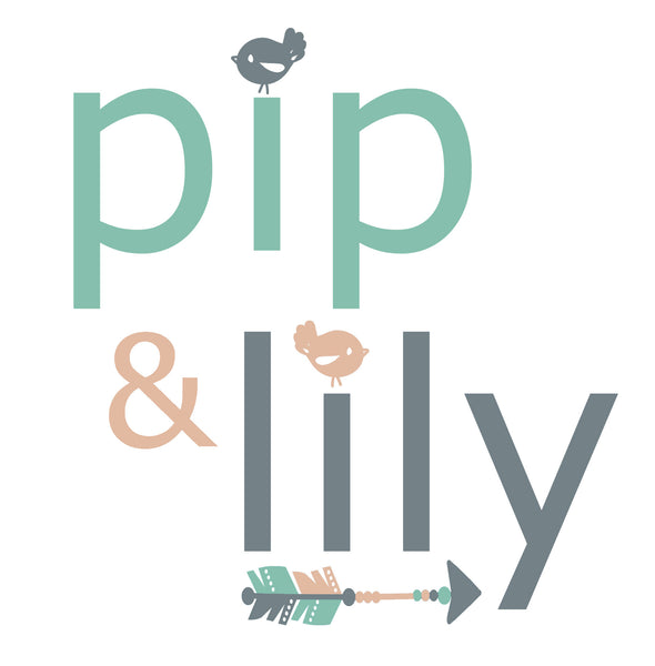 Pip & Lily