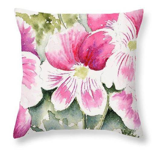 In the pink cushion pixalili in the pink throw pillow cushion mightylinksfo