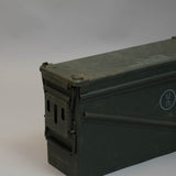40mm Low and Long Ammo Box