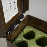 Army Ammo Box