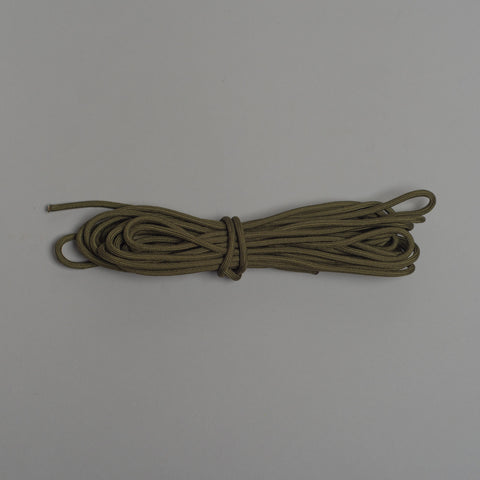 Army Paracord