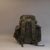 Army Patrol Pack