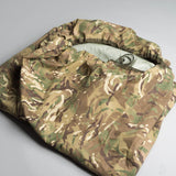 Army Gore-tex Bivi Bag