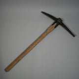 British Army Pickaxe