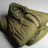 British Army Sleeping Bag
