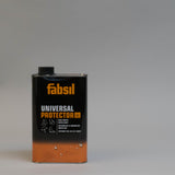 Fabsil Universal Protector