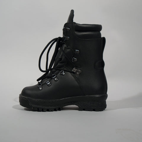 Gore-tex Army Boots
