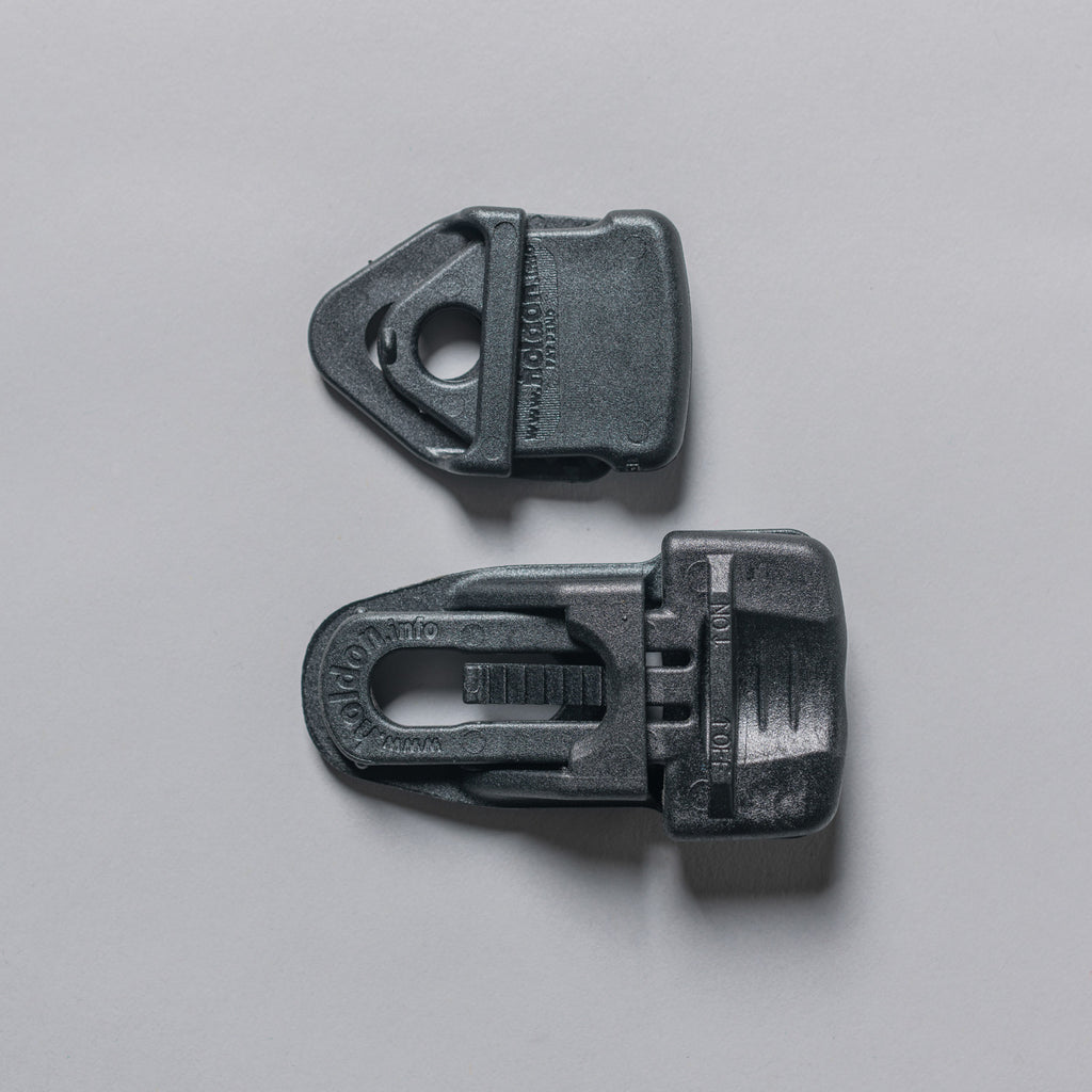 Holdon Clips
