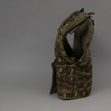 MTP Osprey Body Armour Cover