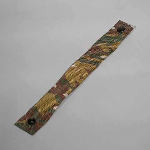 MTP Rank Slide Strap For Osprey