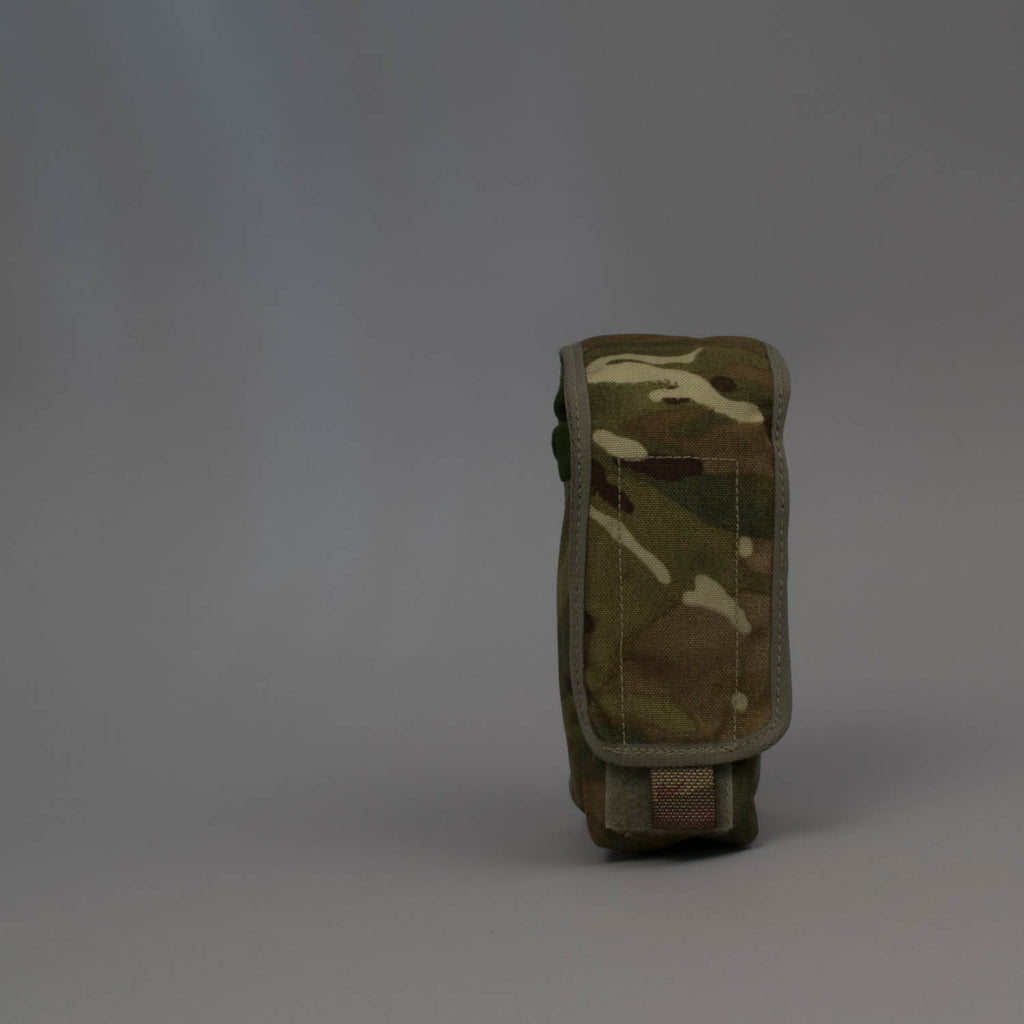 MTP Sharp Shooter Ammo Pouch