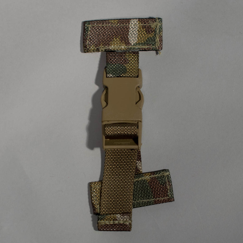 MTP T-bar for Osprey Ops Panel