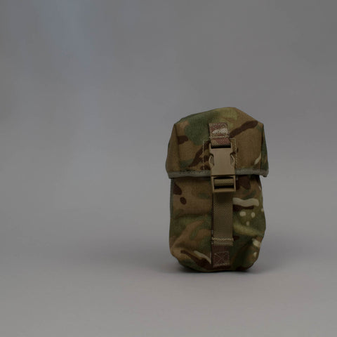 MTP UGL 8 Round Pouch