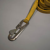 Static Line and Snap Hook