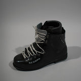 Tug Of War Boots Scarpa