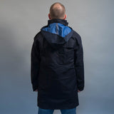 Royal Navy Gore-tex® Jacket