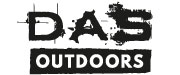 DAS Outdoors
