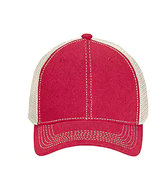 Comfort Colors Trucker Hats