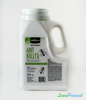 Chemfree® Insectigone Ant Killer - 900 G 900G (On Sale @ $24.99) Insect Killer