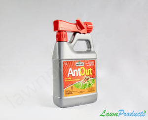 AntOut 1L Attach and Spray Concentrate
