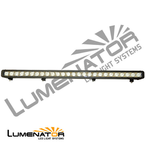 "CLEARANCE - 42"" Single Row LED Light Bar"