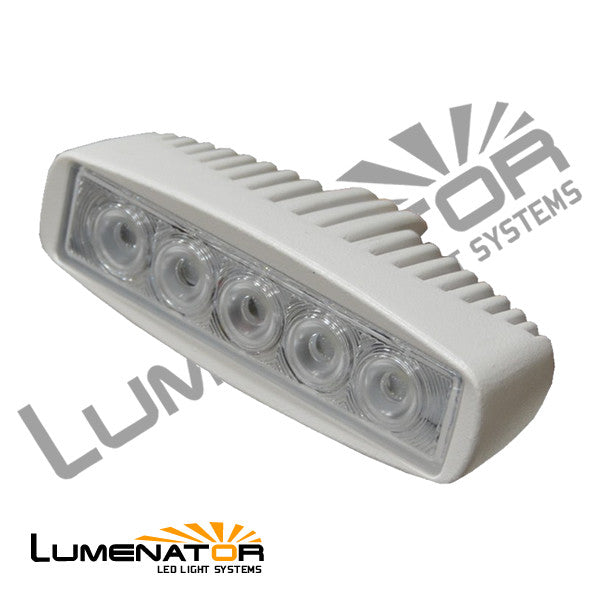 "5.5"" LED Flood Light"