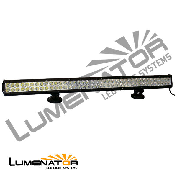 "CLEARANCE - 36"" Double Row LED Light Bar"