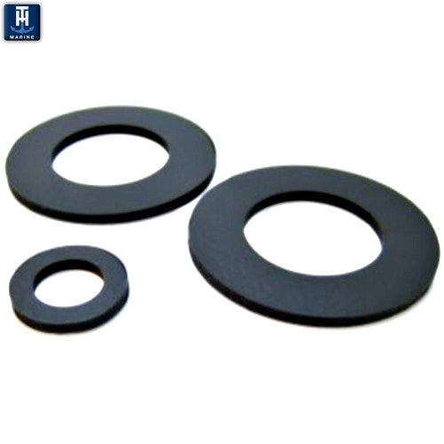 Thru-Hull Gaskets