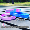 Stillbirth Awareness Wristbands