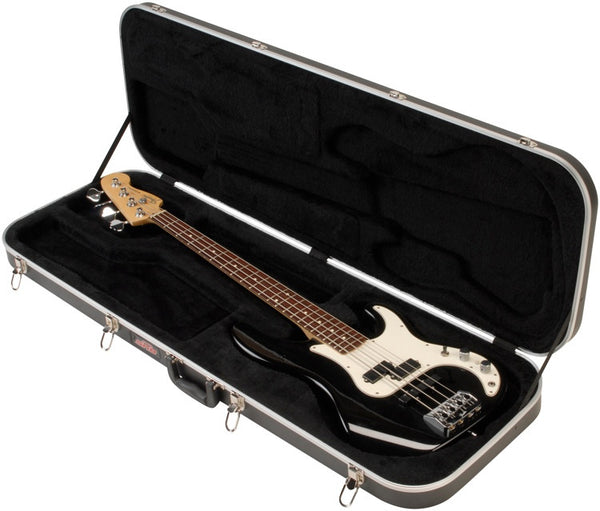 SKB Electric Bass Case 1SKB-4 (SKU 4450)
