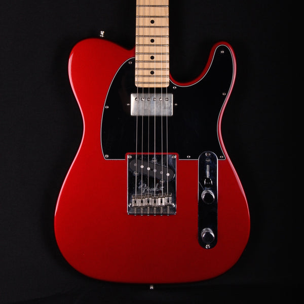2011 Fender Telecaster American Standard with Hard Case (SKU 6149)