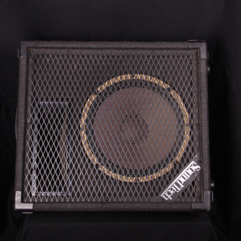 Soundtech M12 Monitor Speaker (SKU 6131K)