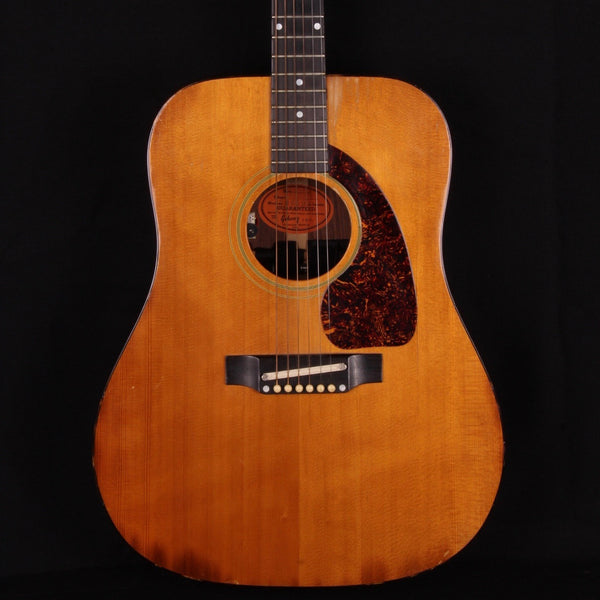1965 Gibson Heritage Acoustic w/ HSC (SKU 5406CK)