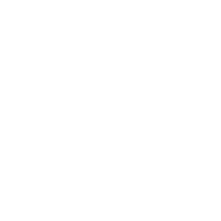 FLAGZ CLOTHING