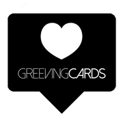 Greeving Cards