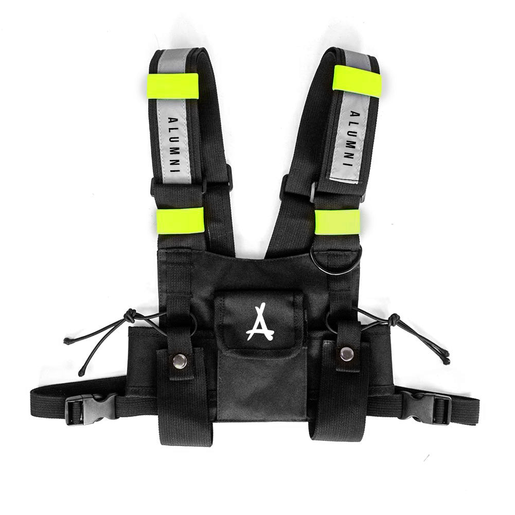 3M VOLT UTILITY CHEST PACK