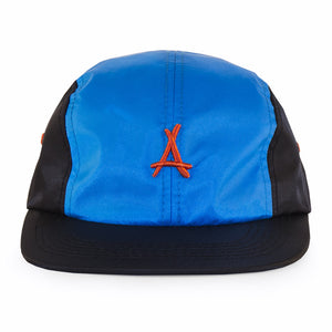 RUNNER HAT (MIAMI COLORWAY)