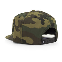Load image into Gallery viewer, 24K SNAPBACK (CAMO)