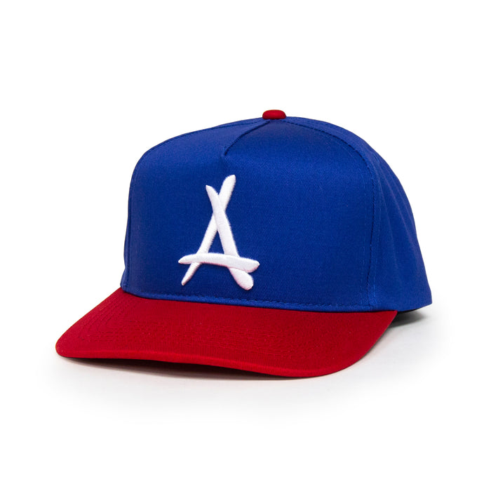 CLIPPERS CLASSIC SNAPBACK