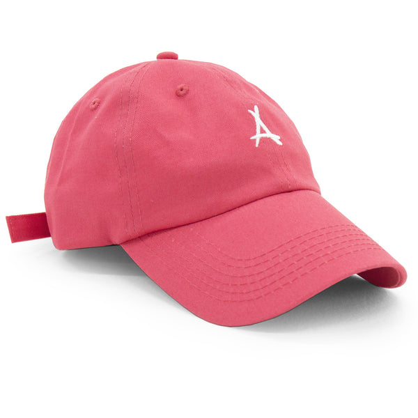 LOGO DAD HAT (INFRARED)