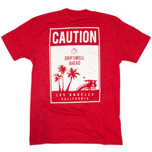 Load image into Gallery viewer, LIFEGUARD DRIP SWELL TEE